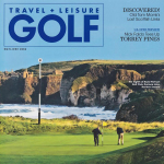 Travel + Leisure Golf