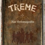 HBO's Treme iPhone App